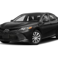 Brand New Toyota Camry For Sale In Ghana All 2018 Nationwide Autotrader Xse V6