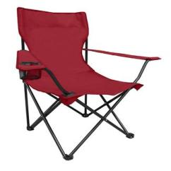 Rocky Oversized Folding Arm Chair Buy Massage Camping Chairs World Red Sports