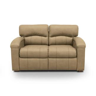 sofa beds for motorhomes bed lexington ky rv furniture camping world