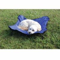 Pet Travel Beds, Portable Pet Fence, Dog & Pet Camping ...