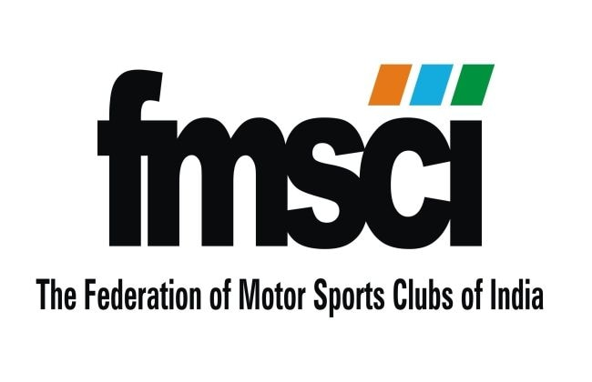 FMSCI declares calendar for 2014 Indian Rally Championship