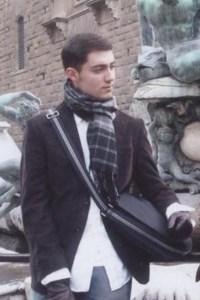 Men's Gap Scarves, Express Men Blazers, Express Men Shirts ...