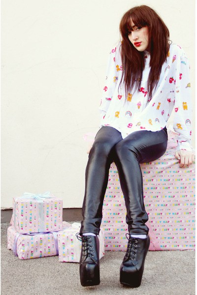 Black-koi-couture-boots-white-lazy-oaf-shirt-black-ax-paris-pants_400