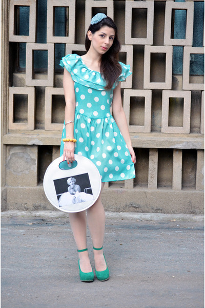 Turquoise-blue-oasap-dress_400