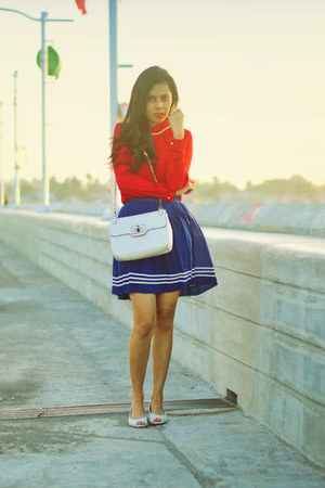 Payless Shoes Clothing How to Wear and Where to Buy