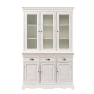 Cucina Vanity Mercatone Uno - Idee per la casa e l\'interior design ...