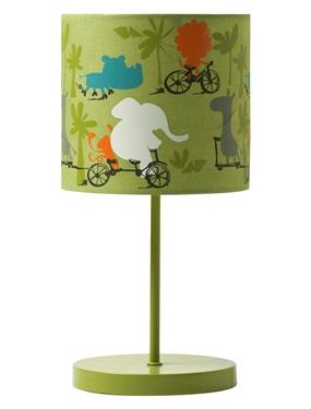 Lampe De Chevet Enfant Garon Toutlight Pictures To Pin On