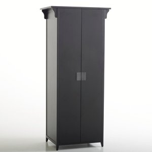 Armoire De Mariage Chinoise Bambou Massif Acheter Ce