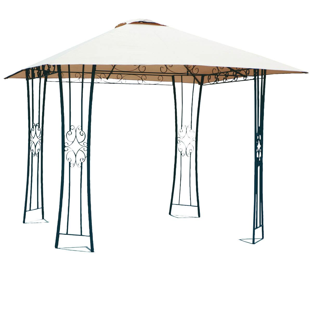 Salon De Jardin Rond Carrefour | Ambrid