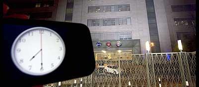 Referendum Fiat: nel primo reparto scrutinato vincono i no