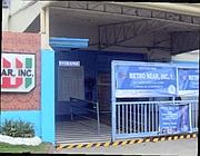 Una fabbrica nelle Filippine che produce per la Adidas (www.play-fair.org)