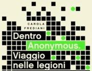 La cover dell'ebook destinato ad Anonymous