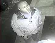 Christopher Dorner (Ap)