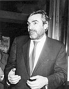 Giovanni Goria: il più giovane premier di sempre