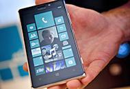 Microsoft, svolta sul mobile: comprati i cellulari Nokia per 5,4 miliardi