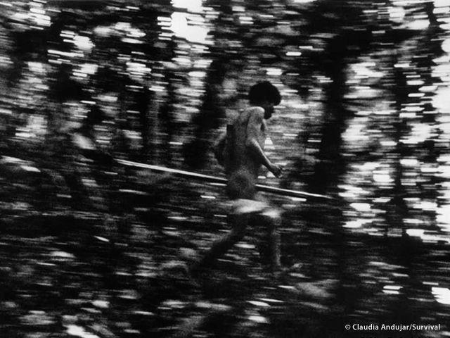 Nel corso di migliaia di anni, i popoli tribali hanno escogitato metodi ingegnosi per vivere bene senza distruggere l?ambiente (a cura di Joanna Eede ? www.survival.it)