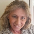 Bernadette Fella