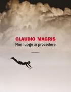 La copertina del libro (Garzanti, pp. 368, 20 euro)