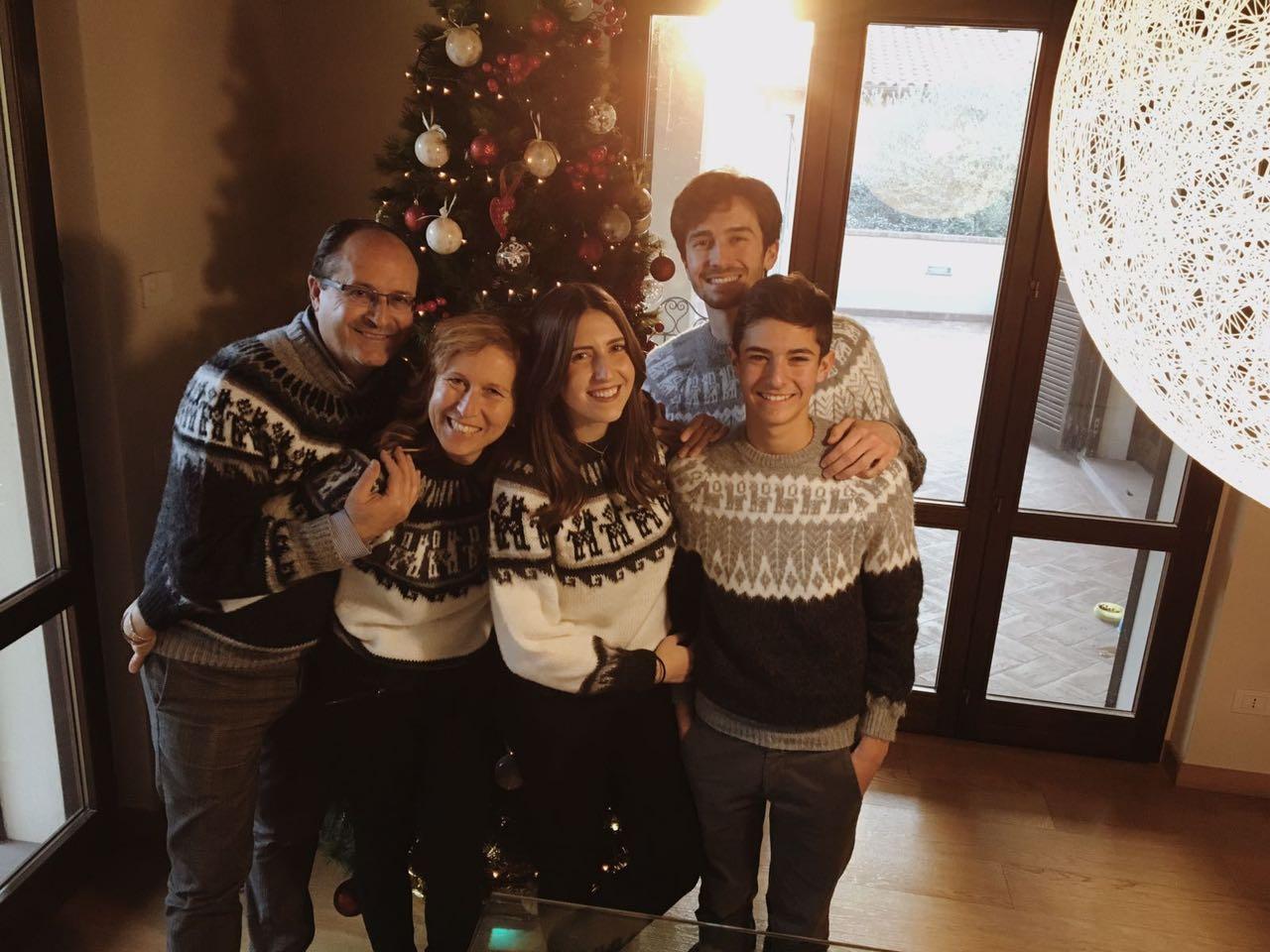 Natale 2016 le foto dei nostri lettori  Corriereit