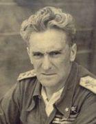 Il maresciallo Rodolfo Graziani (1882-1955)