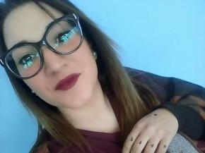 Lecce, 16enne scomparsa: trovato il corpo. Il fidanzato minorenne confessa l'omicidio. Le tappe della vicenda
