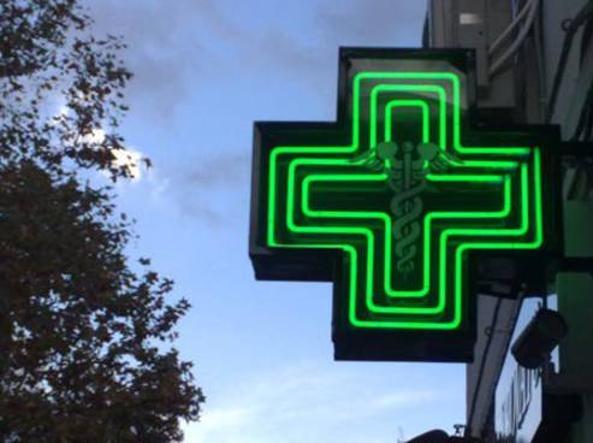 Lassistenza Territoriale Non Coinvolge Le Farmacie Spesso