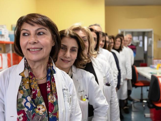 Amalia Bruni, la ricercatrice che scoprì il gene dell'Alzheimer: «Per me a Lamezia niente fondi»