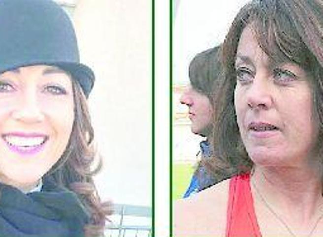 Morta Simona Viceconte Si è Suicidata Un Anno Dopo La