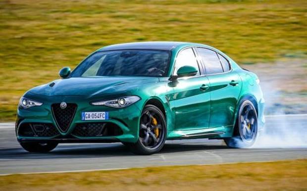 Alfa Romeo, for Giulia and Stelvio 2020 also a new anti-superbollo 250 hp engine