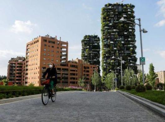 Super ecobonus al 110%, le regole finali per ristrutturare casa gratis (con 3 limiti)