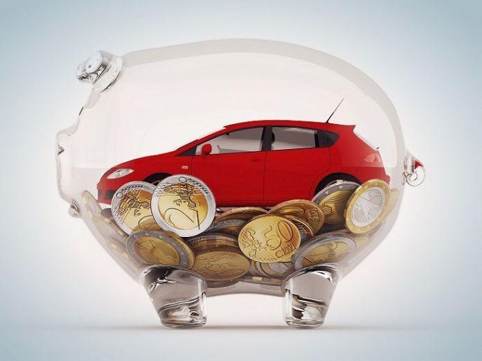 कार बीमा: 700 हजार मोटर चालकों के लिए वृद्धि आ रही है
