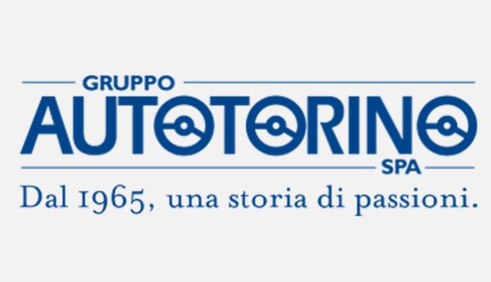 ऑटोटेरिनो वेनेटो में टोयोटा और लेक्सस जनादेश के साथ फैलता है