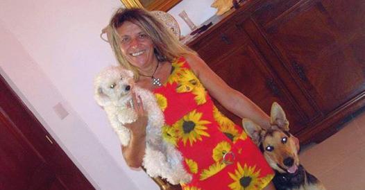 Claudia,  uccisa e messa in un frigo: la pista dell?amica (e socia)  e del sicario pagato tremila euro