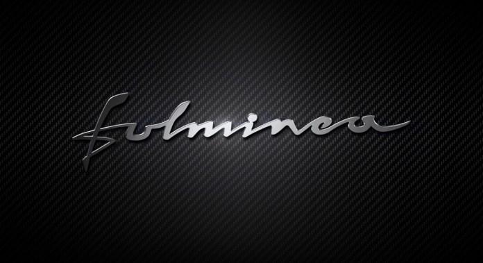 फुलमिनिया, 2,000 से अधिक हॉर्स पावर के साथ ऑल-इलेक्ट्रिक एमिलियन सुपरकार