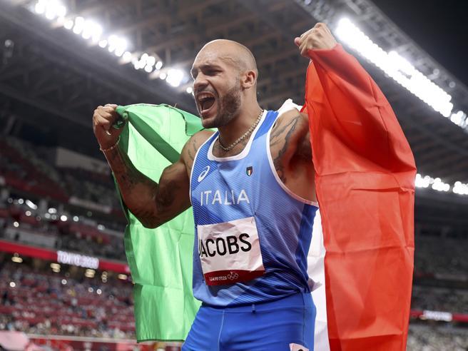 Olimpiadi: non esistono «neri italiani», italiani basta e avanza