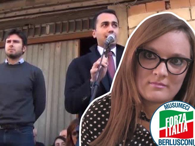 Elezioni Sicilia il M5s le ricompra la casa allasta ma