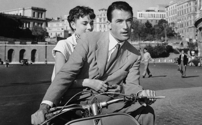 La  Vespa compie 75 anni:  i modelli dal 1946 ad oggi Cerca la tua