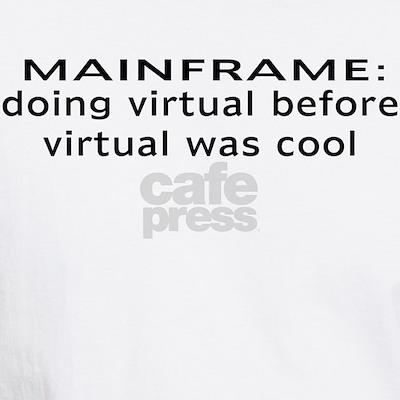 www.grandsysteme.com: MAINFRAME