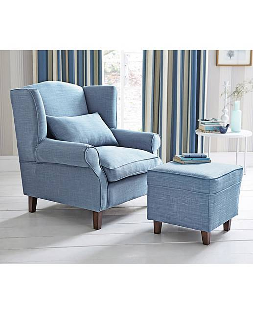 country style wingback chairs steel chair for study wing back house of bath
