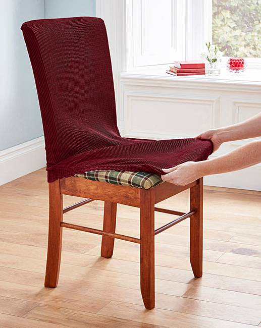 low cost chair covers how much does it to reupholster dining chairs protect and renew house of bath