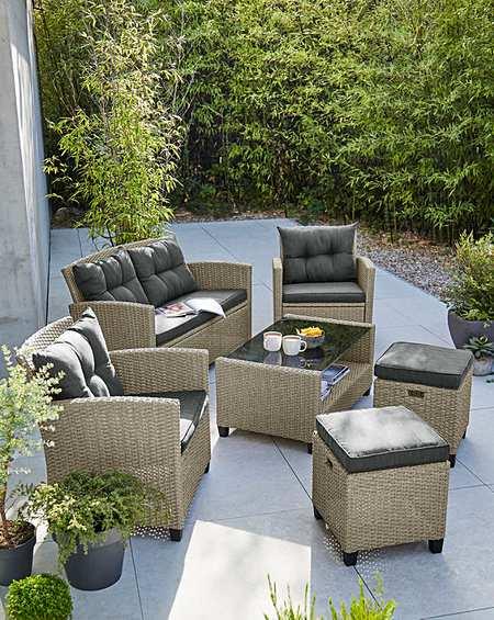 patio garden furniture garden outdoor