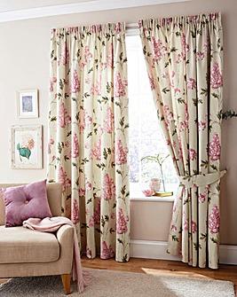 curtain width 90 clearance jd williams