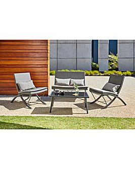 b and q garden chair covers chairs at homegoods outdoor furniture j d williams marlow folding rattan coffee set