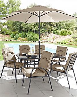 garden outdoor furniture patio sets