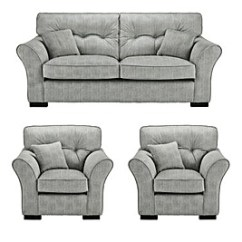 Plum Sofas Uk Modern Leather Loveseat Sofa Beds Chair 2 Seater 3 J D Williams Louis Plus Chairs