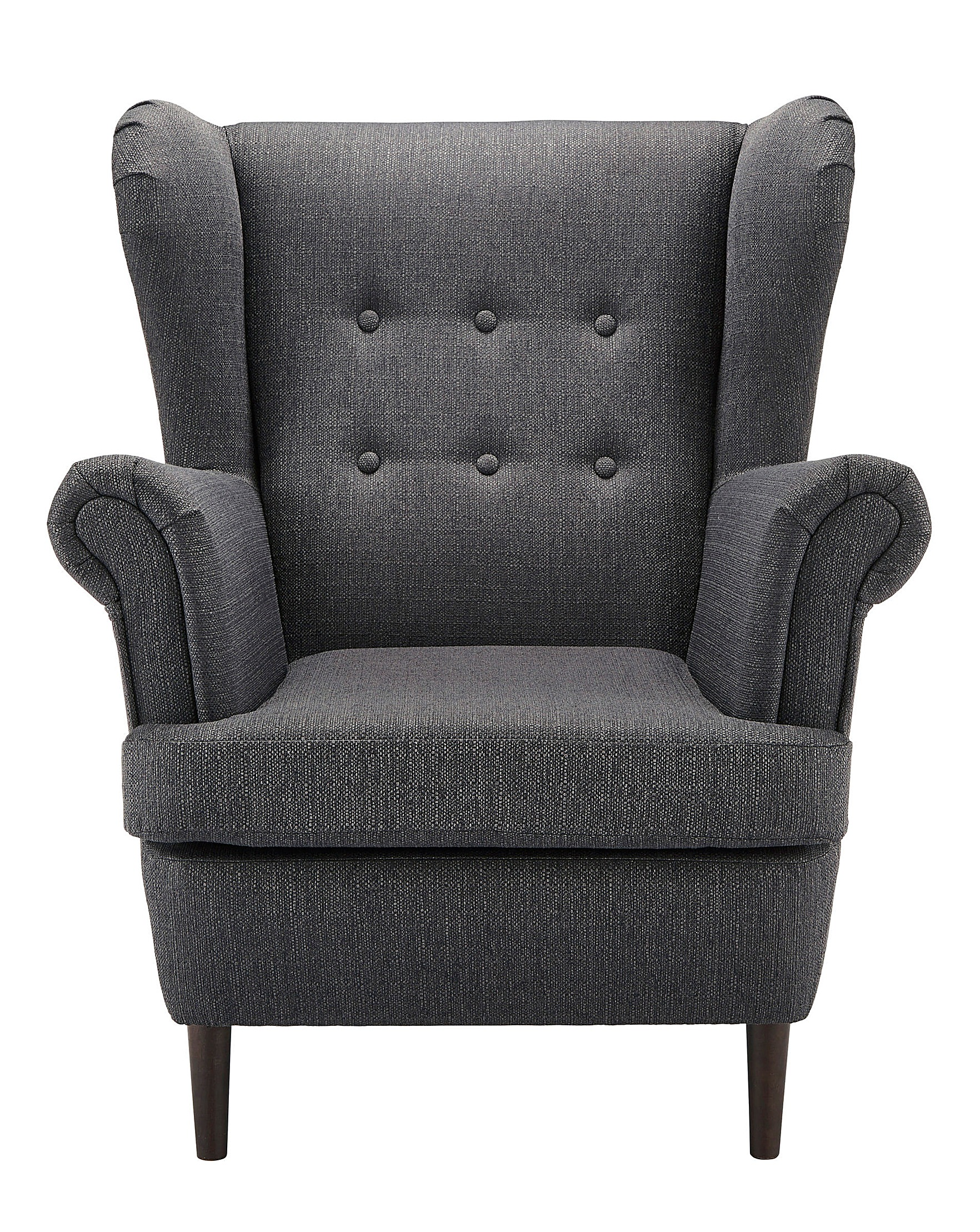 Wing Chair Banbury Wing Chair