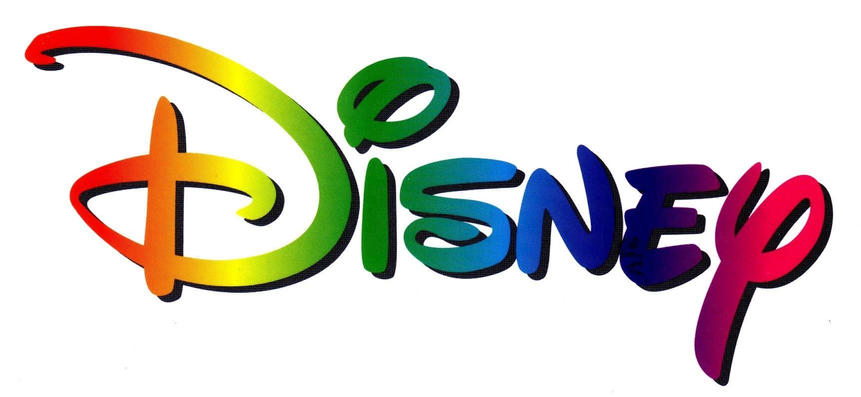 Disney Channel Worksheets