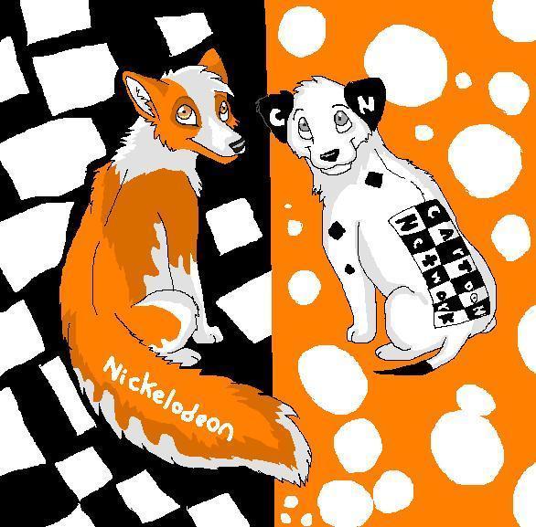 nickelodeon fox cartoon net