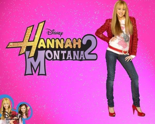 Hannah Montana Wireless Microphone - Frompo