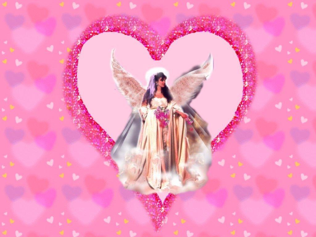 https://i0.wp.com/images2.fanpop.com/image/photos/10100000/Angel-Of-Love-angels-10152073-1024-768.jpg